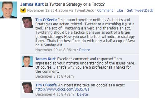 Kurtstrategy