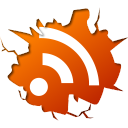 Icontexto-inside-rss