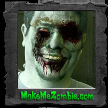 Zombified_wb20131030035805309842