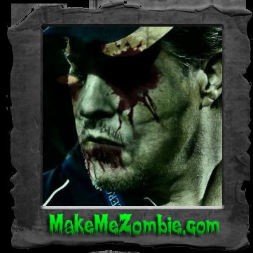 Zombified_wb20131030040043633508