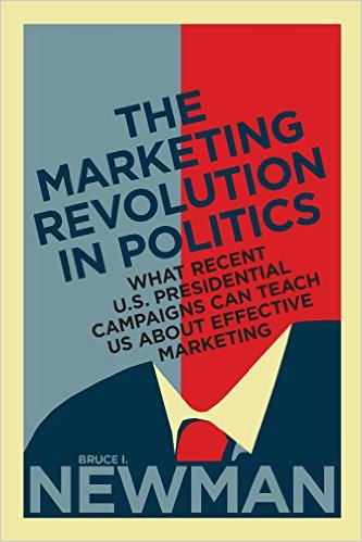 Marketing-politics